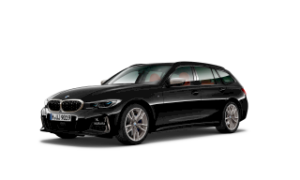 Serie 3 m30i Touring